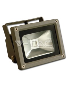 LedOne 20W Proiector LED V-TAC Clasic Alb Natural 4500K Megazin Online Pret Ieftin
