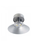 120W Lampa LED Industriala 6000K