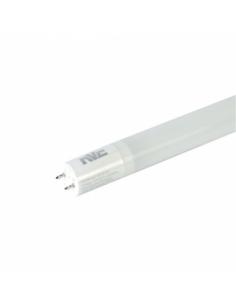 LedOne 30W Tub LED T8 NVC 2600lm 4000K Megazin Online Pret Ieftin