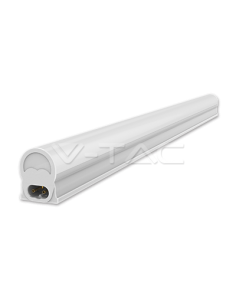 LedOne 9W Tub LED T8 60cm LED Batten Fitting 3000K Megazin Online Pret Ieftin