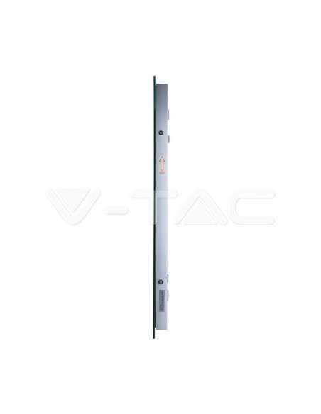 Corp Iluminat LED IP20 10W Alb Neutru