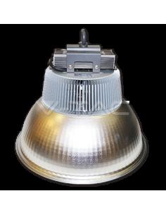 100w-lampa-led-industriala-smd-6000k.jpg