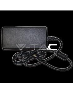 LedOne 78W Sursa Alimentator Banda LED 12V 6.5A IP20 Megazin Online Pret Ieftin