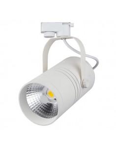 LedOne 25W Lampa Proiector LED  Magazin - SINA LEDONE Megazin Online Pret Ieftin
