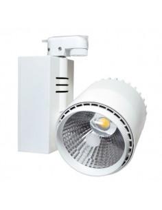 LedOne 35W Lampa Proiector LED  Magazin - SINA CITIZEN CHIP Megazin Online Pret Ieftin