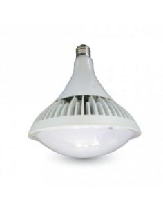 LedOne 85W Bec Industrial LED Iluminat Hale E40 4000K/6400K Megazin Online Pret Ieftin