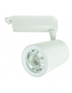 LedOne 30W Lampa LED Sina Metro 02 COB 4500K Megazin Online Pret Ieftin