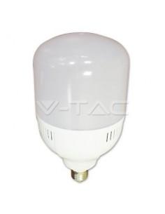 LedOne 20W Bec LED Е27 Porumb Plastic 4500K Megazin Online Pret Ieftin