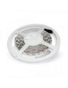 LedOne Banda LED SMD3528 - 60 LEDs 4500K IP54 Silicon WP Megazin Online Pret Ieftin