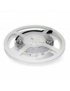 LedOne Banda LED SMD5050 - 30 LEDs 6400K Ne-Etans IP20 Megazin Online Pret Ieftin