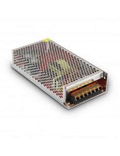 LedOne 250W Sursa Banda LED 12V 20A Metal Megazin Online Pret Ieftin