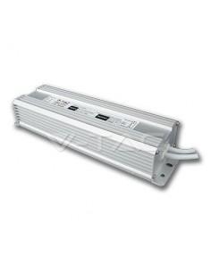 LedOne 150W Sursa Banda LED -12V 125A Metal IP65 Megazin Online Pret Ieftin
