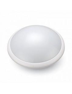 LedOne Lampa Iluminat LED cu Detector E27 Micro-Wave Megazin Online Pret Ieftin