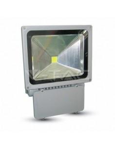 LedOne 70W Proiector LED V-TAC Clasic PREMIUM Reflector 3000K Megazin Online Pret Ieftin