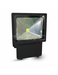 LedOne 70W Proiector LED V-TAC Clasic PREMIUM Reflector Graphite Corp 3000K Megazin Online Pret Ieftin
