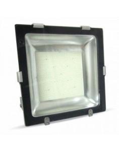 LedOne 600W Proiector LED V-TAC Clasic PREMIUM Corp Negru SMD - 6000K Megazin Online Pret Ieftin