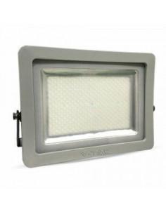 LedOne 300W Proiector LED Negru/Corp Gri SMD 6000K Megazin Online Pret Ieftin