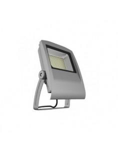 LedOne 100W Proiector LED Corp Gri SMD 3000K Megazin Online Pret Ieftin