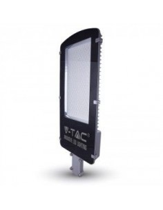 LedOne 30W Lampa LED Iluminat Stradal SMD A++ 120LM/W 6000K Megazin Online Pret Ieftin