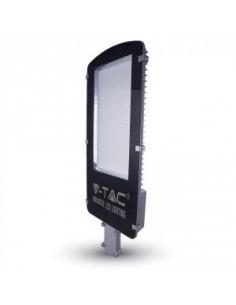 LedOne 50W Lampa LED Iluminat Stradal SMD A++ 120LM/W 4500K Megazin Online Pret Ieftin
