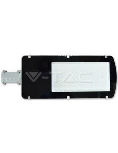 LedOne 150W Lampa LED Iluminat Stradal SMD 6000K Megazin Online Pret Ieftin