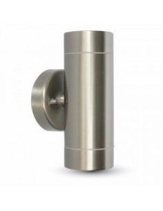 LedOne Lampa Perete Lumina Corp 2xGU10 230V Megazin Online Pret Ieftin