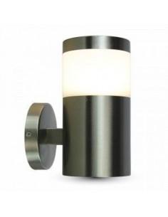 LedOne Lampa LED PereteE27 Megazin Online Pret Ieftin