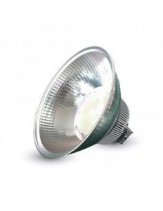 LedOne 50W Lampa LED SMD Clopot Industriala 6000K Megazin Online Pret Ieftin