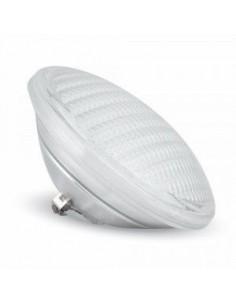 LedOne 18W Lampa LED Piscina PAR56 lumina 6000K Megazin Online Pret Ieftin
