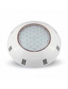 LedOne PAR56 Aplica Piscina lumina 6000K Megazin Online Pret Ieftin