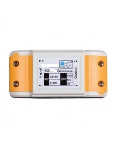 LedOne Sursa de alimentare pentru benzi LED, 12W, 12V DC, nerezistenta la apa, mini Megazin Online Pret Ieftin