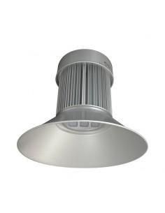 LedOne 100W Lampa Proiector LED Industrial SMD 120lm/watt IP65 6000K Megazin Online Pret Ieftin