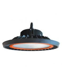 LedOne 100W Lampa Clopot 120lm/W UFO Industriala IP66 5000K Megazin Online Pret Ieftin