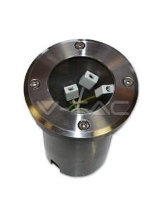 LedOne Sous Sol Lampa Lumina Corp GU10 230V Megazin Online Pret Ieftin