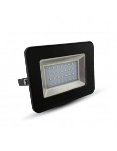 LedOne VT-4621 20W PROIECTOR LED SMD Alb Rece 6000K Cod V-TAC5880 Megazin Online Pret Ieftin