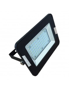 LedOne VT-4631 30W PROIECTOR LED SMD Alb Rece 6000K Cod V-TAC5883 Megazin Online Pret Ieftin