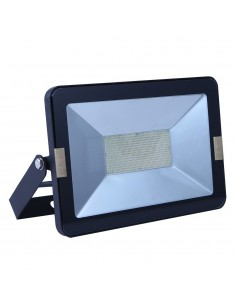 LedOne VT-46150 150W PROIECTOR LED SMD ALB RECE 6000K Cod V-TAC5891 Megazin Online Pret Ieftin