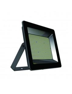 LedOne VT-46200 200W PROIECTOR LED SMD Alb Neutru 4500K Cod V-TAC5892 Megazin Online Pret Ieftin