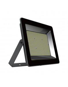 LedOne VT-46100 100W PROIECTOR LED SMD ALB RECE 6000K Cod V-TAC5889 Megazin Online Pret Ieftin