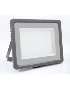 LedOne VT-49500 500W PROIECTOR LED SMD CU SURSA MEANWELL ALB CRISTAL 6400K 5 ANI GARANTIE Cod V-TAC5935 Megazin Online Pret Ieftin