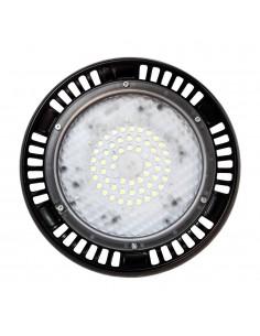 LedOne VT-9065 50W LAMPA LED INDUSTRIALA SMD Alb Rece 6000K 120'D Cod V-TAC5558 Megazin Online Pret Ieftin