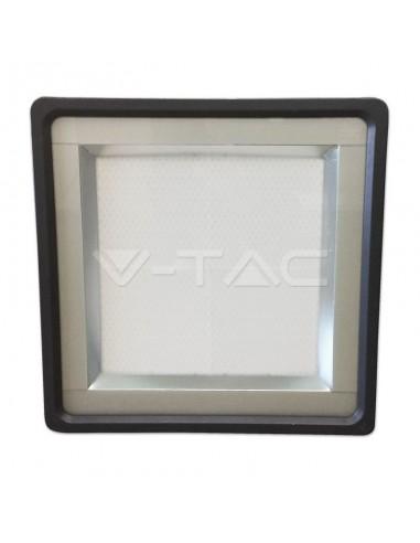 VT-491000 1000W PROIECTOR LED SMD CU SURSA MEANWELL  Alb Neutru 4500K 5 ANI GARANTIE Cod V-TAC5915
