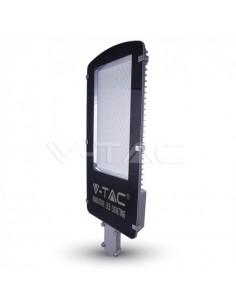 LedOne VT-15121ST 120W LAMPA PROIECTOR ILUMINAT STRADAL LED Alb Neutru 4500K HIGH LUMEN Cod V-TAC5486 Megazin Online Pret Ieftin