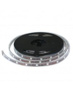 LedOne LED Banda SMD 3014 - 60 leduri Alb Cald 3000K IP20 Megazin Online Pret Ieftin