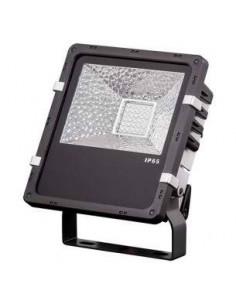 LedOne Proiector 30W, 6000К driver rezistent la apa IP65, SMD2835 lumina rece Megazin Online Pret Ieftin