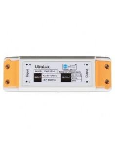 LedOne Sursa de alimentare pentru benzi LED, 36W, 12V DC, nerezistenta la apa, mini Megazin Online Pret Ieftin