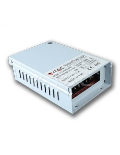 LedOne Sursa Alimentare Banda LED 80W 24V IP45 Megazin Online Pret Ieftin
