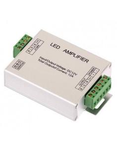 LedOne Amplificator pentru benzi flexibile cu LED Megazin Online Pret Ieftin