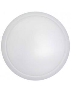 LedOne Lampa LED de tavan, 12W, 4000K, IP20 Megazin Online Pret Ieftin