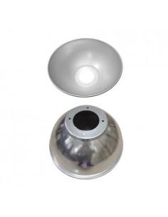 LedOne Reflector LED de 90°- High Bay LIKG10060 Megazin Online Pret Ieftin
